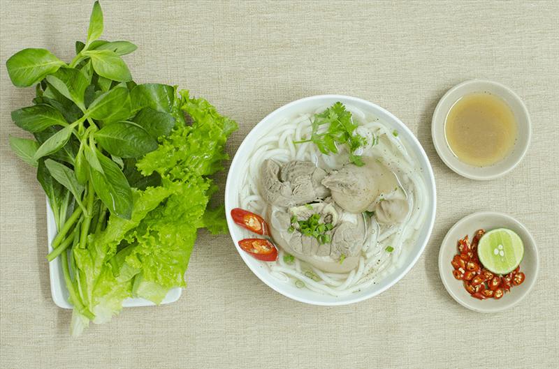Top 10 món đặc sản ngon nức tiếng của Tây Ninh