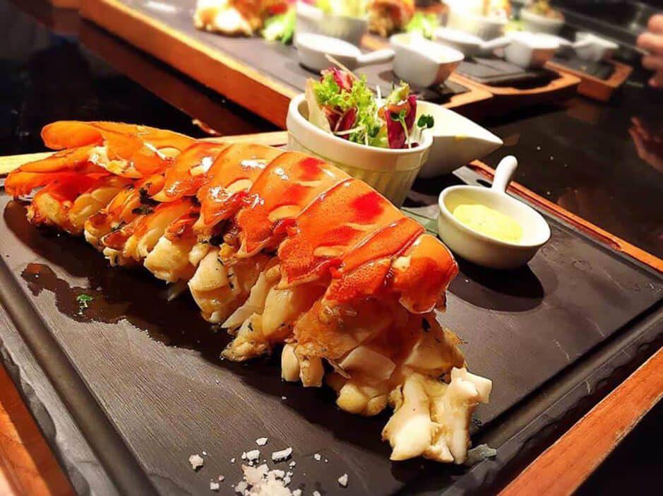 Top 10 nhà hàng sang trọng tại Hà Nội bạn nhất định phải biết