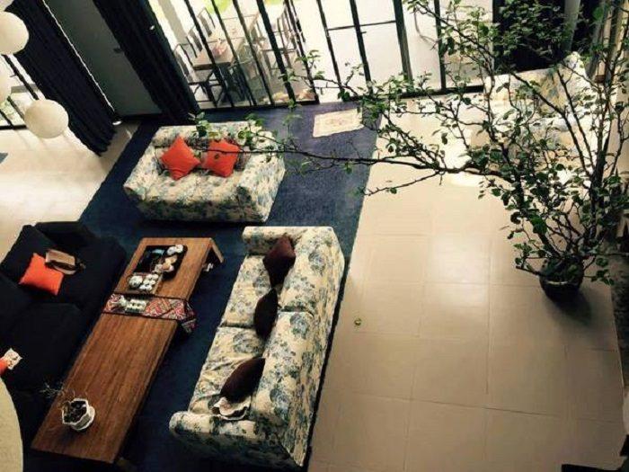 10 homestay view đẹp ở Sapa