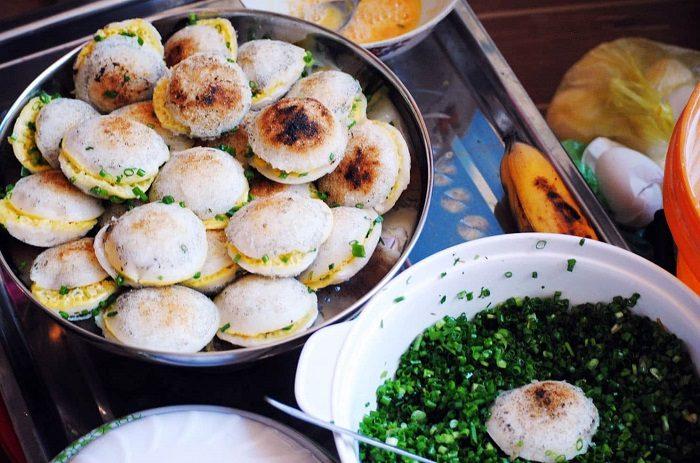 10 món ăn đặc sản Đà Lạt nhất định phải thưởng thức