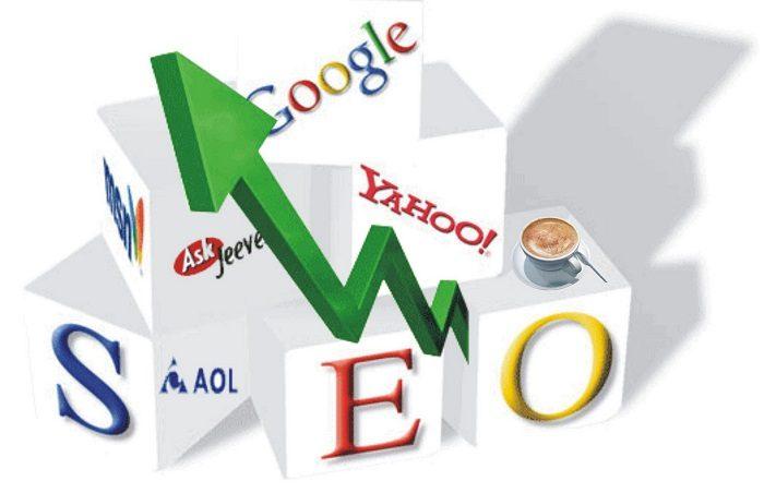 10 công ty dịch vụ seo uy tín tại tphcm