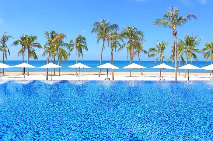 Top 10 địa điểm du lịch Phú Quốc không thể cưỡng nỗi