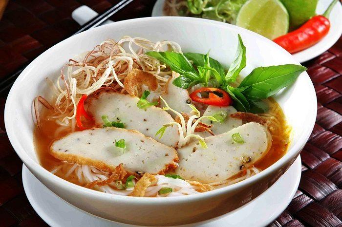 10 mon an hai san ngon tai phu quoc