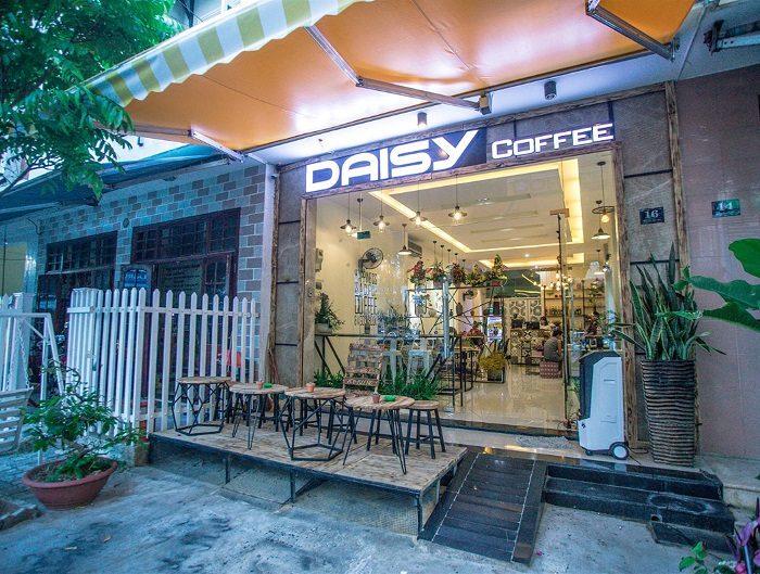 Top 10 quán cafe view đẹp nhất tại Đà Nẵng nhất định phải ghé