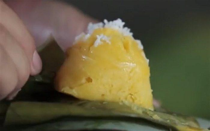 10 món ăn vặt chợ đêm Phú Quốc ăn mãi không chán
