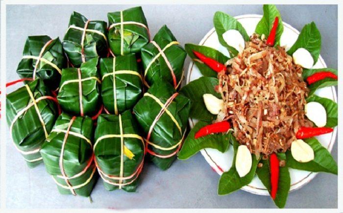 10 món đặc sản Đà Nẵng làm quà mà ai cũng thích