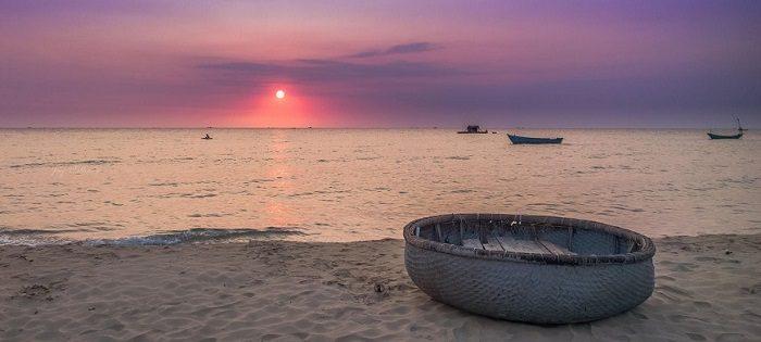 Khám phá 10 nơi ngắm hoàng hôn đẹp nhất ở Phú Quốc