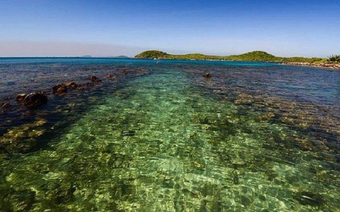 Top 10 hòn đảo đẹp nhất Phú Quốc cho bạn thỏa thích khám phá