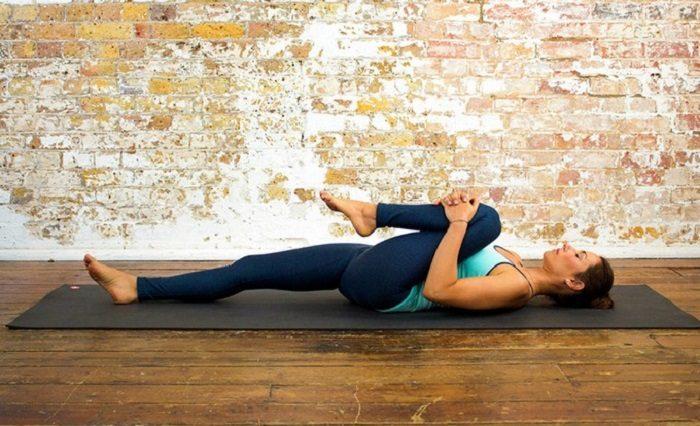 10 Bai Tap Yoga Giam Can Hieu Qua 7