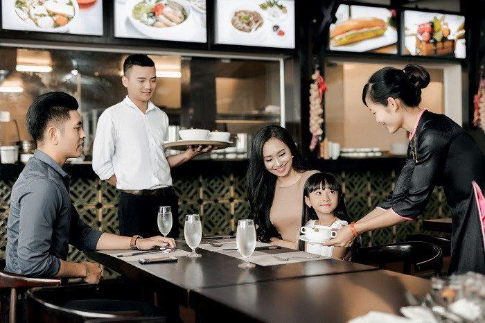10 Dieu Can Luu Y Khi Mo Quan Cafe 2