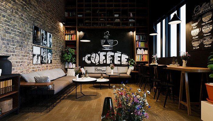 10 Dieu Can Luu Y Khi Mo Quan Cafe7