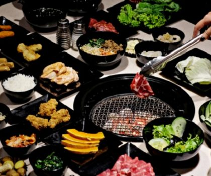 10 Nha Hang Buffet Nuong Bbq Ngon Re Tai Tphcm 4