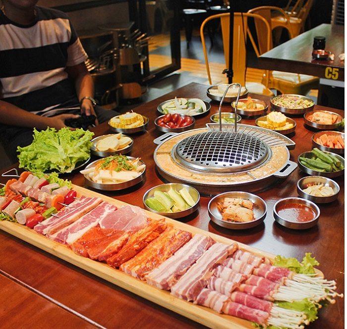 10 Nha Hang Buffet Nuong Bbq Ngon Re Tai Tphcm 5