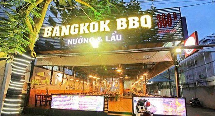 10 Nha Hang Buffet Nuong Bbq Ngon Re Tai Tphcm 8
