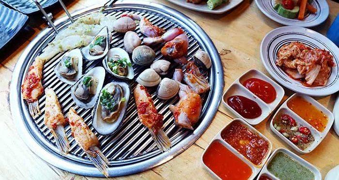 10 Nha Hang Buffet Nuong Bbq Ngon Re Tai Tphcm 9