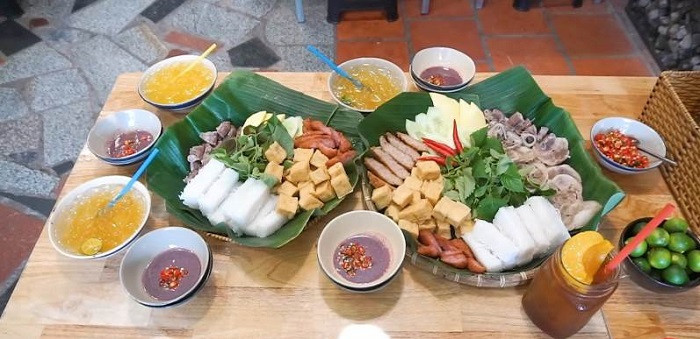 10 Quan Bun Dau Ngon Nhat Sai Gon 3