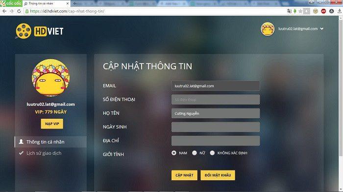 10 Trang Web Xem Phim Hd Online Tot Nhat 5
