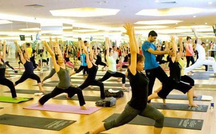10 Trung Tam Yoga Tot Nhat Tai Tphcm 1