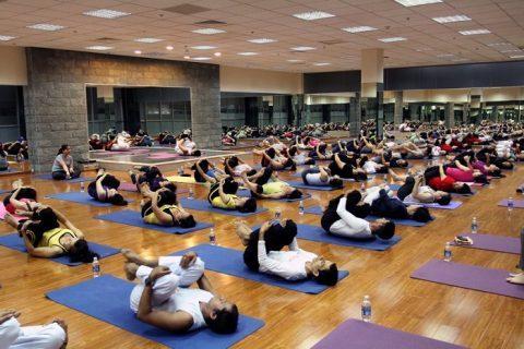 10 Trung Tam Yoga Tot Nhat Tai Tphcm 3