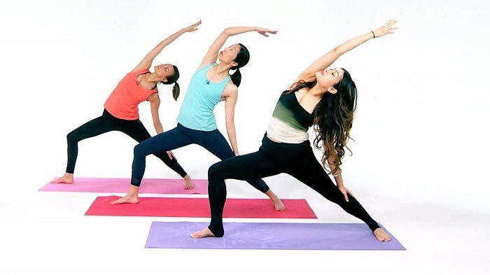10 Trung Tam Yoga Tot Nhat Tai Tphcm 8