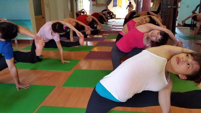 10 Trung Tam Yoga Tot Nhat Tai Tphcm 9