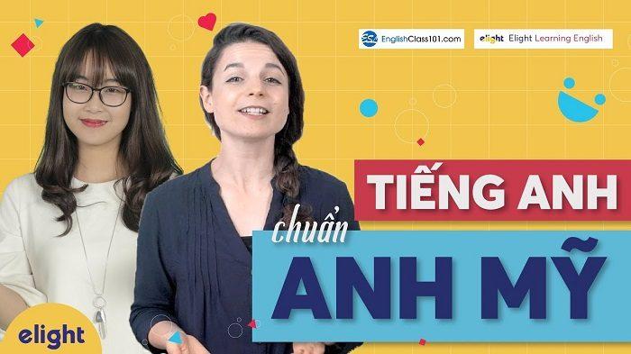 10 Website Hoc Tieng Anh Online Tot Nhat 3