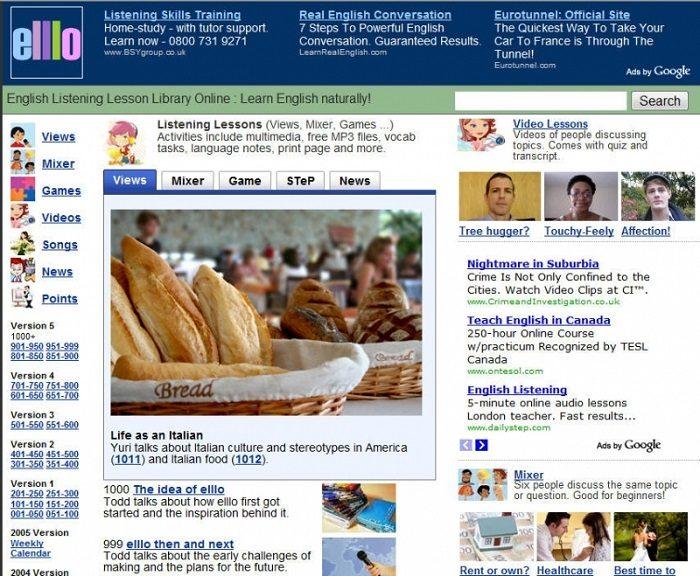 10 Website Hoc Tieng Anh Online Tot Nhat 4