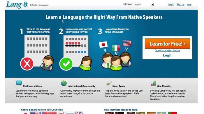 10 Website Hoc Tieng Anh Online Tot Nhat 5