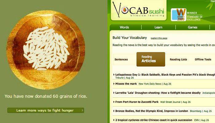 10 Website Hoc Tieng Anh Online Tot Nhat 7