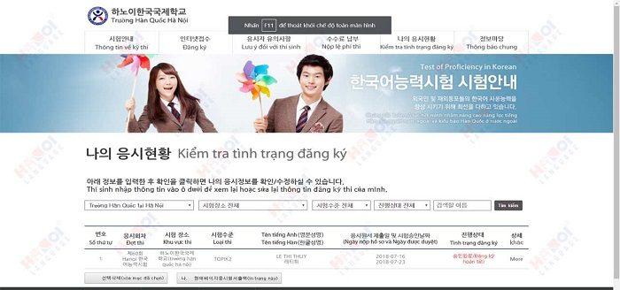 10 Website Hoc Tieng Han Online Tot Nhat 10
