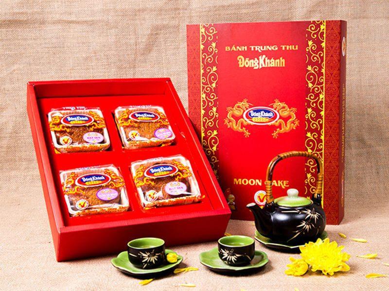 Banh Trung Thu Dong Khanh
