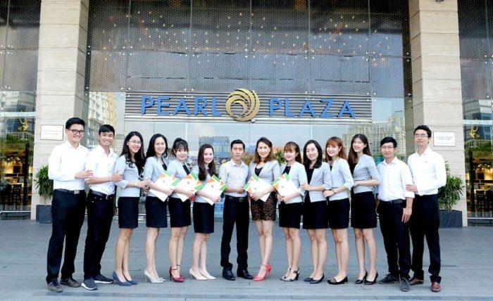 Top 10 Cong Ty Dich Vu Van Phong Ao Tot Nhat Tphcm 1