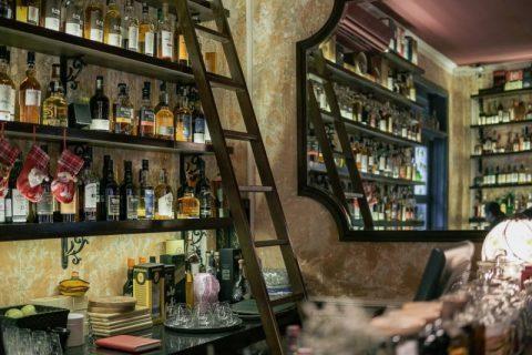 Cac Quan Pub O Saigon Ava 50.jpg