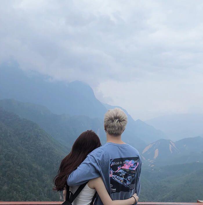 10 Địa điểm du lịch đẹp ở Hà Giang, Đi là mê không muốn về