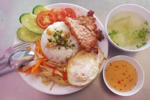 Hoang Tam Min 8.jpg