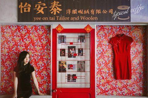 Top 10 quán cafe đẹp tại Vũng Tàu view đẹp, chill quên lối về
